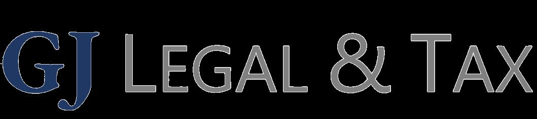 GJ Legal & Tax